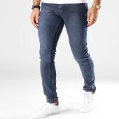 /achat-jeans/classic-series-jean-slim-1625-bleu-brut-144817.html