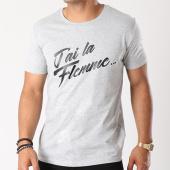 https://www.laboutiqueofficielle.com/achat-t-shirts/d-ace-tee-shirt-jai-la-flemme-gris-chine-144760.html