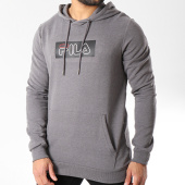 /achat-sweats-capuche/fila-sweat-capuche-focus-682075-gris-anthracite-chine-144677.html