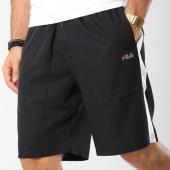 /achat-shorts-jogging/fila-short-jogging-system-682078-noir-blanc-144682.html