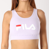 /achat-brassieres/fila-brassiere-femme-other-crop-2-5-682067-lilas-144805.html