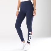 https://www.laboutiqueofficielle.com/achat-leggings/legging-femme-flex-2-5-682098-bleu-marine-144820.html