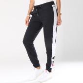 /achat-pantalons-joggings/fila-pantalon-jogging-femme-pippa-noir-blanc-144824.html