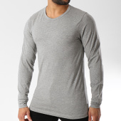 /achat-t-shirts-manches-longues/jack-and-jones-tee-shirt-manches-longues-o-neck-gris-chine-144837.html