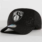 /achat-casquettes-de-baseball/mitchell-and-ness-casquette-brooklyn-nets-bh72ru-noir-144827.html