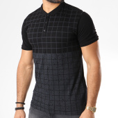 /achat-polos-manches-courtes/paname-brothers-polo-manches-courtes-f6-noir-144685.html