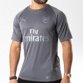 /achat-t-shirts/puma-tee-shirt-de-sport-fc-arsenal-training-jersey-753265-01-gris-anthracite-argente-144656.html