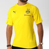 /achat-t-shirts/puma-tee-shirt-de-sport-bvb-jersey-753358-01-jaune-144659.html