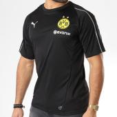 /achat-t-shirts/puma-tee-shirt-de-sport-bvb-jersey-753358-02-noir-144660.html