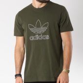 /achat-t-shirts/adidas-tee-shirt-outline-dh5785-vert-kaki-144991.html