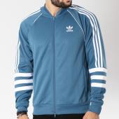 /achat-vestes/adidas-veste-zippee-bandes-brodees-authentic-tt-dj2857-bleu-clair-blanc-144996.html