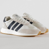 /achat-baskets-basses/adidas-baskets-i-5923-b37947-running-white-collegiate-navy-gum-145008.html