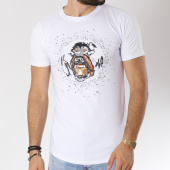 /achat-t-shirts-longs-oversize/berry-denim-tee-shirt-oversize-jak-050-blanc-144870.html