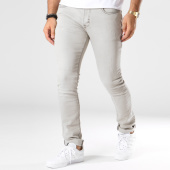 /achat-jeans/classic-series-jean-slim-nw024-gris-clair-144877.html