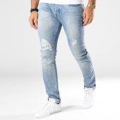 /achat-jeans/classic-series-jean-slim-nw021-bleu-wash-144878.html