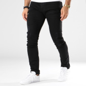 /achat-jeans/classic-series-jean-slim-nw019-noir-144880.html