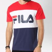 /achat-t-shirts/fila-tee-shirt-day-681244-rouge-blanc-bleu-marine-144912.html