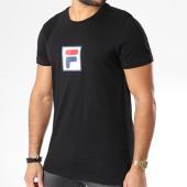 /achat-t-shirts/fila-tee-shirt-evan-20-682099-noir-144918.html