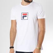 /achat-t-shirts/fila-tee-shirt-evan-20-682099-blanc-144942.html