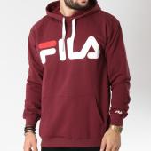 /achat-sweats-capuche/fila-sweat-capuche-classic-logo-681462-bordeaux-144966.html