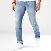 /achat-jeans/g-star-jean-skinny-d-staq-d09125-9136-bleu-denim-144876.html