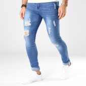 /achat-jeans/good-for-nothing-jean-skinny-destroyed-paint-splatter-bleu-denim-144871.html
