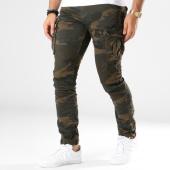 https://www.laboutiqueofficielle.com/achat-pantalons-cargo/pantalon-cargo-paul-chop-vert-kaki-camouflage-144860.html