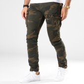 /achat-pantalons-cargo/jack-and-jones-pantalon-cargo-paul-chop-vert-kaki-camouflage-144860.html