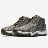 /achat-baskets-montantes/jordan-baskets-air-jordan-future-656503-305-olive-canvas-144901.html