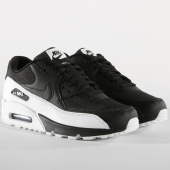 /achat-baskets-basses/nike-baskets-air-max-90-essential-537384-089-anthracite-white-black-144919.html