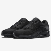 /achat-baskets-basses/nike-baskets-air-max-90-essential-537384-090-black-144930.html