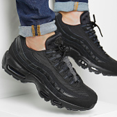 /achat-baskets-basses/nike-baskets-air-max-95-609048-092-black-anthracite-144933.html