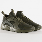 /achat-baskets-basses/nike-baskets-air-huarache-run-ultra-se-875841-303-cargo-khaki-144948.html