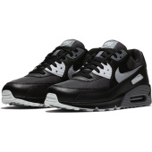 /achat-baskets-basses/nike-baskets-air-max-90-essential-aj1285-003-black-wolf-grey-dark-grey-144957.html