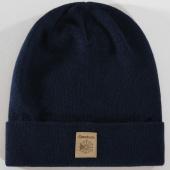 /achat-bonnets/reebok-bonnet-classic-fo-cd1376-bleu-marine-144997.html
