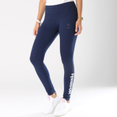 https://www.laboutiqueofficielle.com/achat-leggings/legging-femme-essential-jersey-dh1364-bleu-marine-144999.html