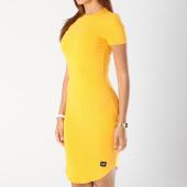 /achat-robes/sixth-june-parisiennes-robe-femme-w3139kdr-jaune-145007.html