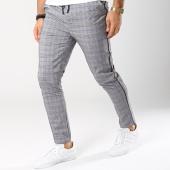 /achat-jeans-pantalons/uniplay-pantalon-t3253-gris-bleu-noir-144972.html