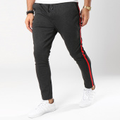 /achat-jeans-pantalons/uniplay-pantalon-bandes-brodees-t3251-gris-anthracite-chine-noir-rouge-144977.html