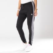 https://www.laboutiqueofficielle.com/achat-pantalons-joggings/pantalon-jogging-femme-regular-cuffed-dh3123-noir-145061.html