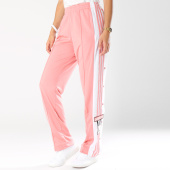 https://www.laboutiqueofficielle.com/achat-pantalons-joggings/pantalon-jogging-femme-adibreak-dn3163-rose-145068.html