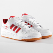 /achat-baskets-basses/adidas-baskets-forum-low-b37769-footwear-white-power-red-gum-145082.html