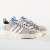/achat-baskets-basses/adidas-baskets-campus-b37846-grey-two-cloud-white-cream-white-145084.html