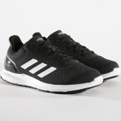 /achat-baskets-basses/adidas-baskets-cosmic-2-b44880-carbon-footwear-white-core-black-145086.html