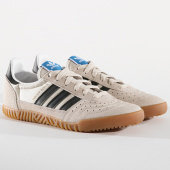 /achat-baskets-basses/adidas-baskets-indoor-super-b41521-clear-brown-core-black-gum-145090.html