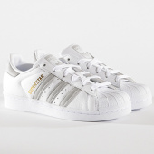 /achat-baskets-basses/adidas-baskets-femme-superstar-b42002-footwear-white-grey-145091.html