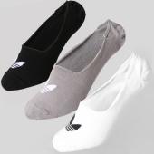/achat-chaussettes/adidas-lot-de-3-paires-de-chaussettes-invisibles-show-cv592-noir-gris-blanc-145096.html