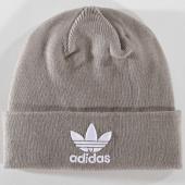 /achat-bonnets/adidas-bonnet-trefoil-dh4296-gris-145097.html