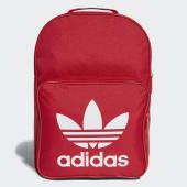 /achat-sacs-sacoches/adidas-sac-a-dos-trefoil-dq3157-rouge-blanc-145098.html