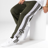 /achat-pantalons-joggings/adidas-pantalon-jogging-adibreak-dh5749-vert-kaki-blanc-145099.html